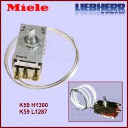 Thermostat K59h1300...