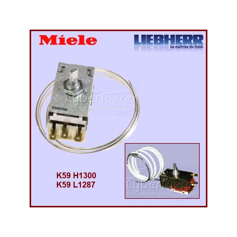 Thermostat K59h1300 615108600 ( K59L1287 )
