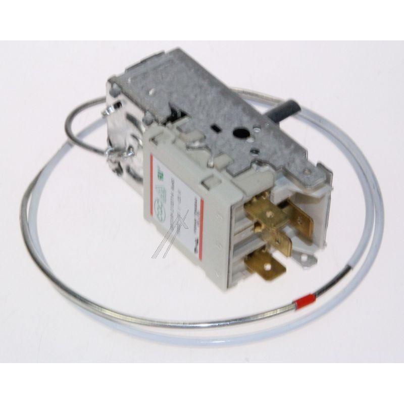 Thermostat K56Q2602  ***EPUISE***