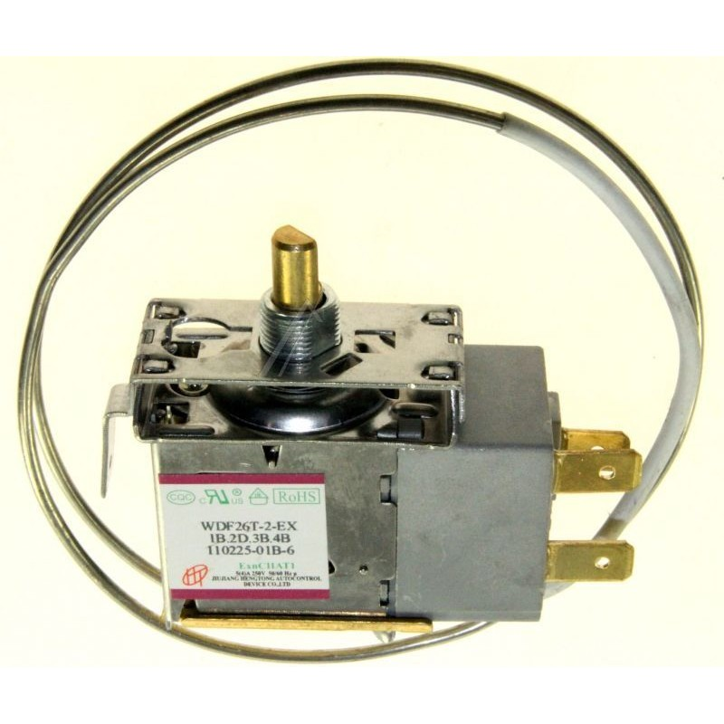 THERMOSTAT 46X4286 ( WDF26T-2-EX )