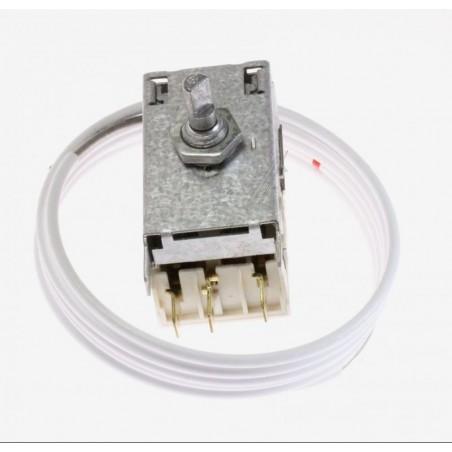 Thermostat Réfrigérateur 2262149061