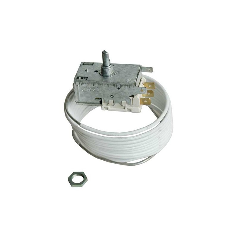 Thermostat Congélateur 2262179027