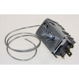 Thermostat 077B5232...