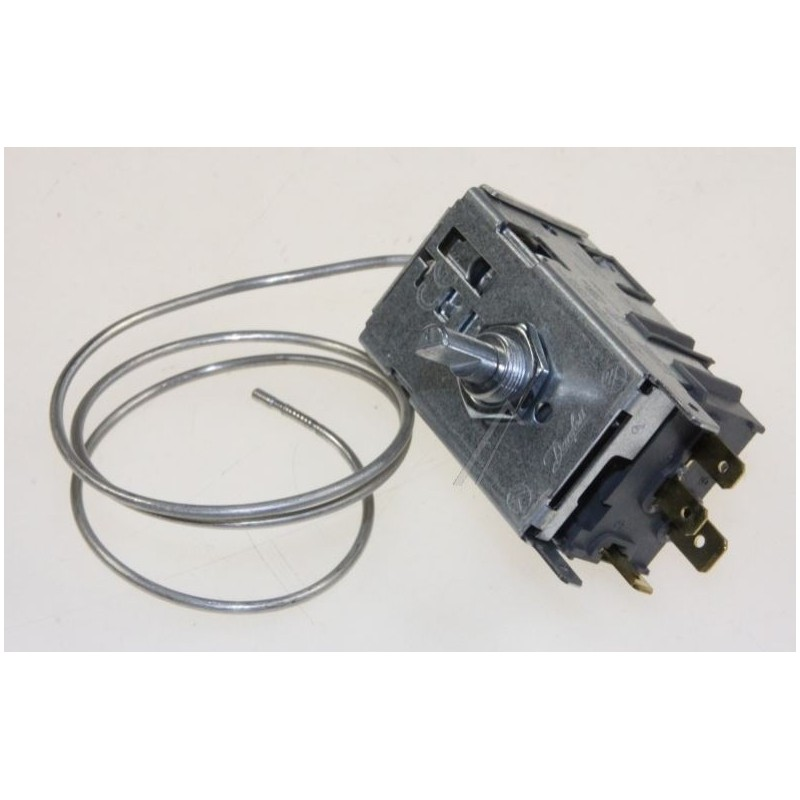Thermostat 077B5232 Electrolux 2063979237