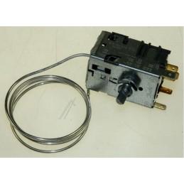 Thermostat 077B3505 Electrolux 2063979724 CYB-130967