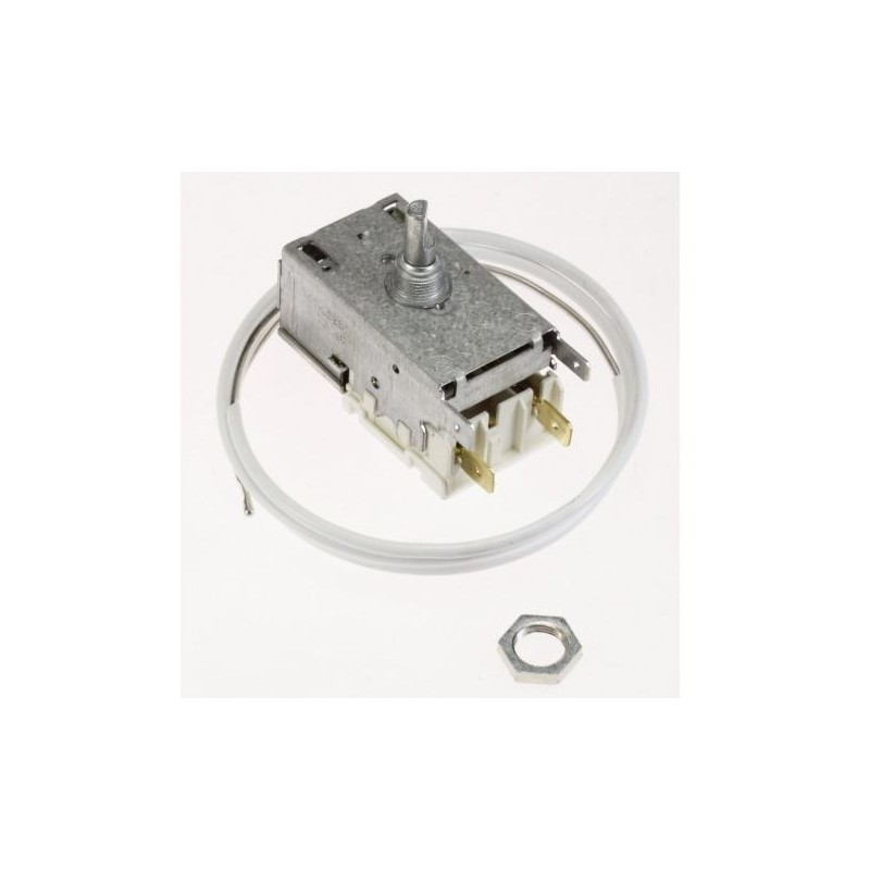 Thermostat Electrolux 2262157015
