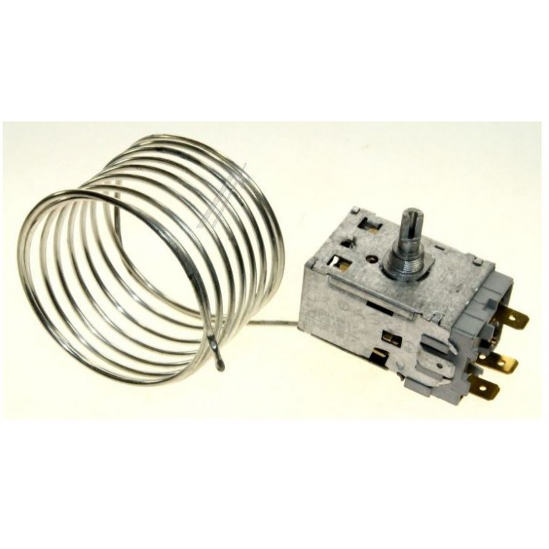 Thermostat Electrolux 2262303049