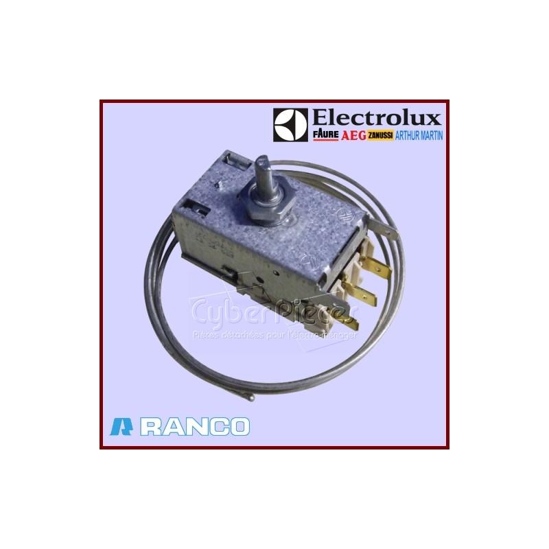 Thermostat K59L2642FF Electrolux 2262321017