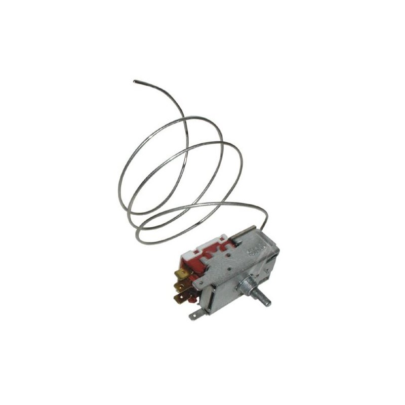 Thermostat Electrolux 2262136761
