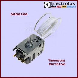 Thermostat  077B1245 -...
