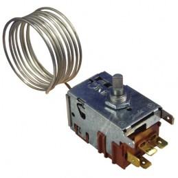 Thermostat 077B2263 2914570045 CYB-141451