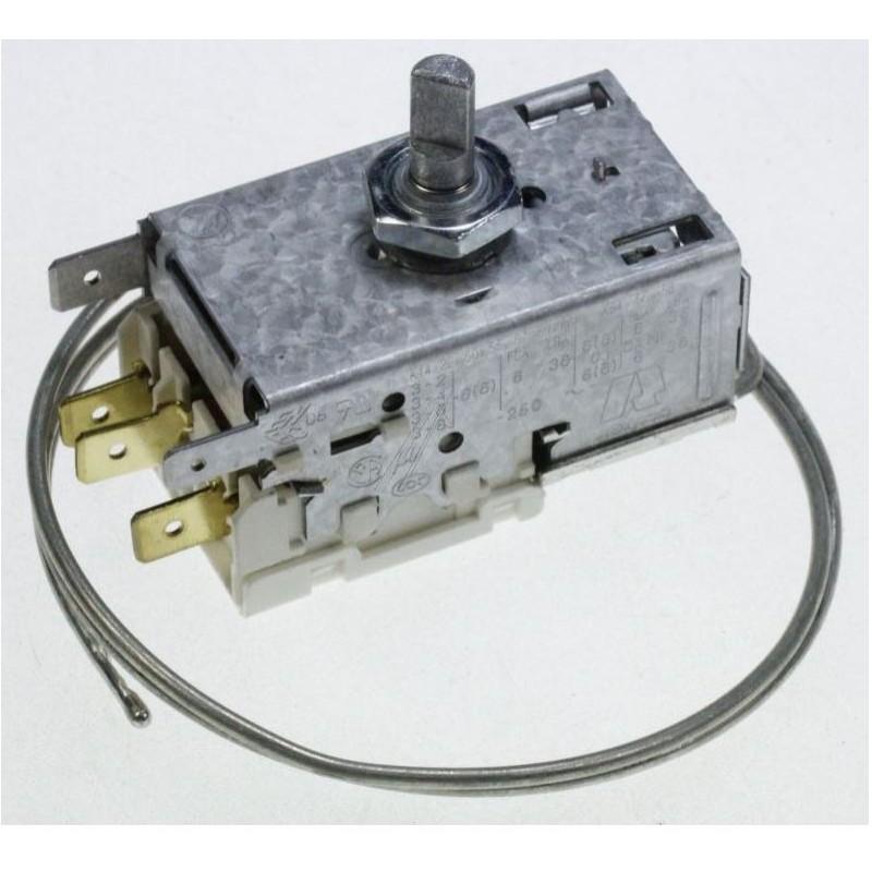 Thermostat K59L1277 2262169036