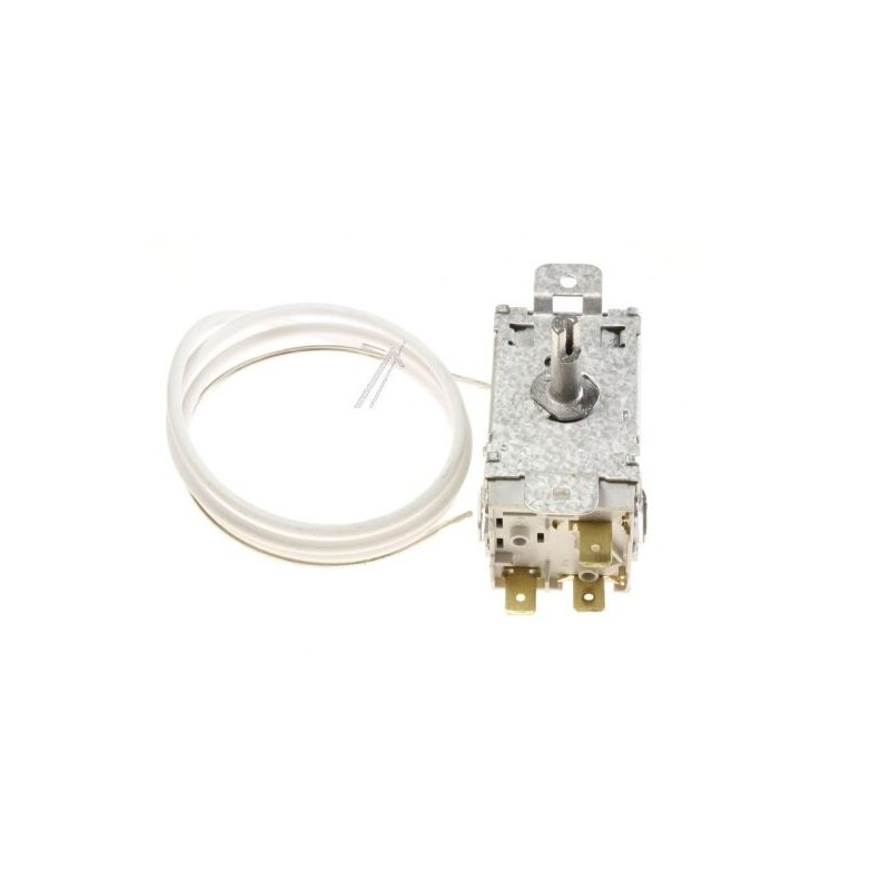 Thermostat Ariston C00018756