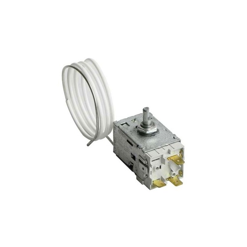 Thermostat Indesit / Ariston C00038650