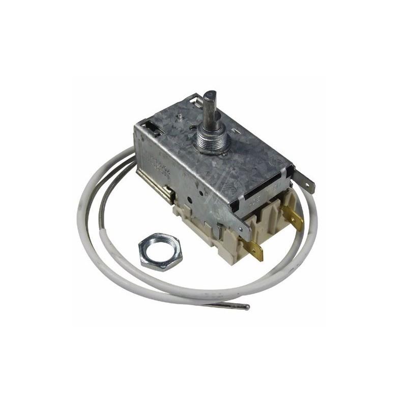 Thermostat Indesit C00031420