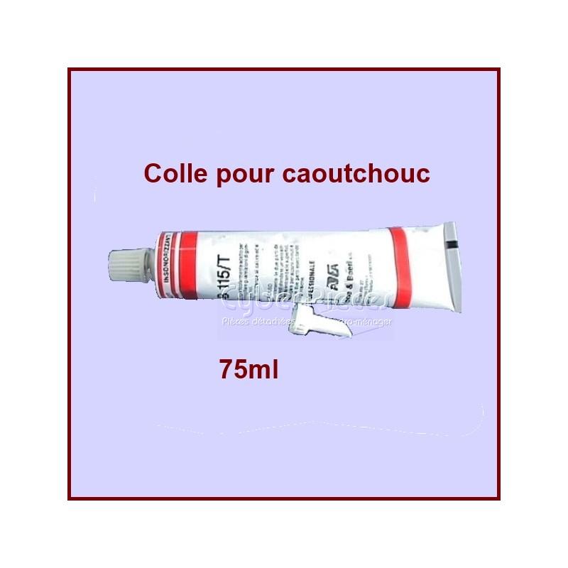 Colle Caoutchouc 80ml