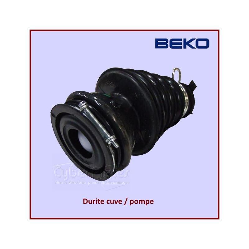Durite  Beko 2865200100