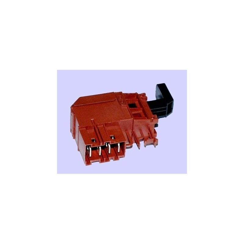 Interrupteur M/a BOSCH  SIEMENS 00160962