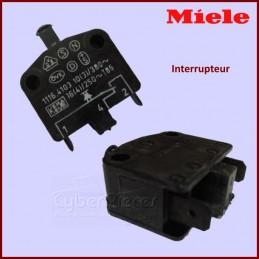 Interrupteur Miele 1357850 CYB-277433