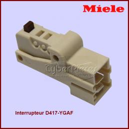 Interrupteur D417-YGAF...