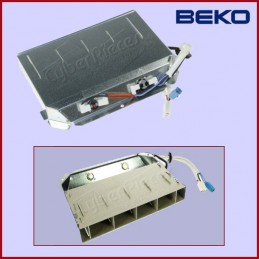 Résistance de sèche-linge BEKO 2970101400 CYB-099431