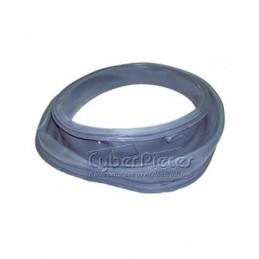 Manchette de hublot Whirlpool 481246668759 CYB-196369