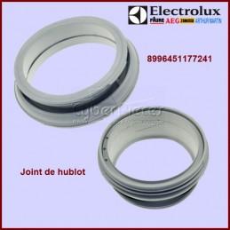 Joint de hublot Electrolux 8996451177241 CYB-010900