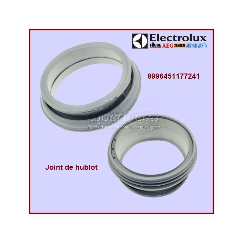 Joint de hublot Electrolux 8996451177241
