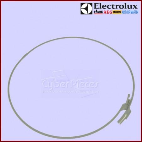 Collier Avant de manchette Electrolux 1260601016