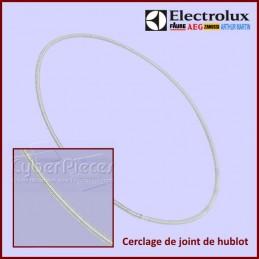 Cerclage de manchette Electrolux 1325621009 CYB-040426