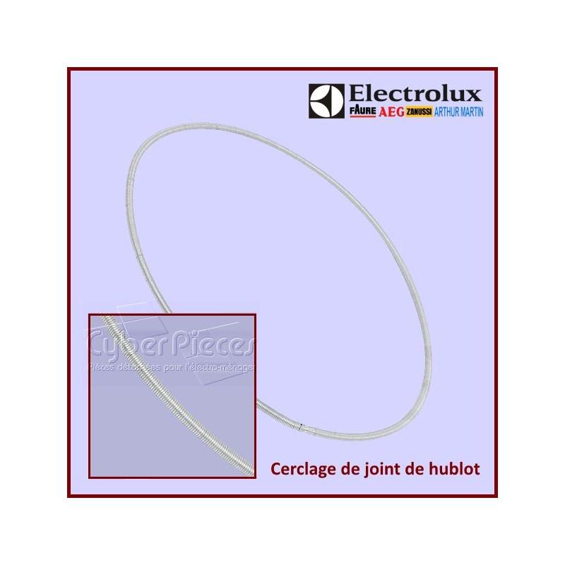 Cerclage de manchette Electrolux 1325621009