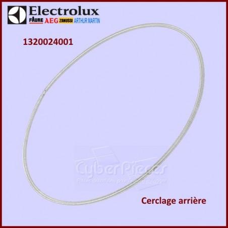 Cerclage Arrière Electrolux 1320024001