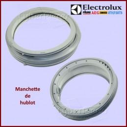 Manchette de hublot Electrolux 1320041054 CYB-057592