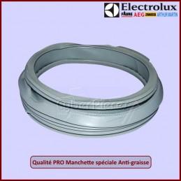 Manchette de hublot Electrolux 1108590900 CYB-071567