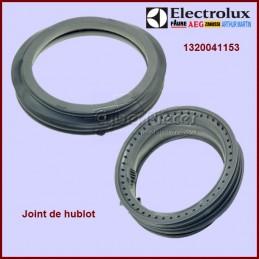 Manchette de hublot ELECTROLUX 1320041153 CYB-122771