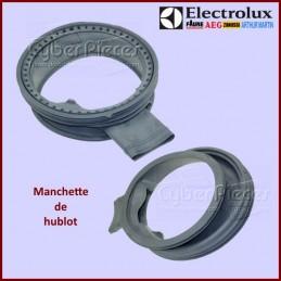Manchette de hublot Electrolux 1325890224 CYB-124218