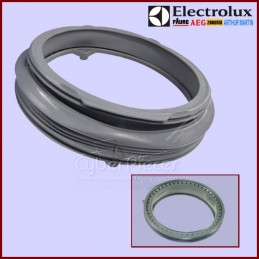 Manchette de hublot Electrolux 3790201515 CYB-156592