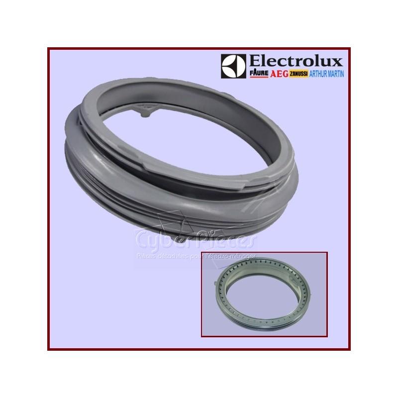 Manchette de hublot Electrolux  3790201515