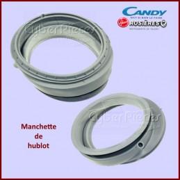 Manchette de hublot Candy 92131671 CYB-042048