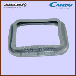 Manchette de hublot Candy 81452545 CYB-042055