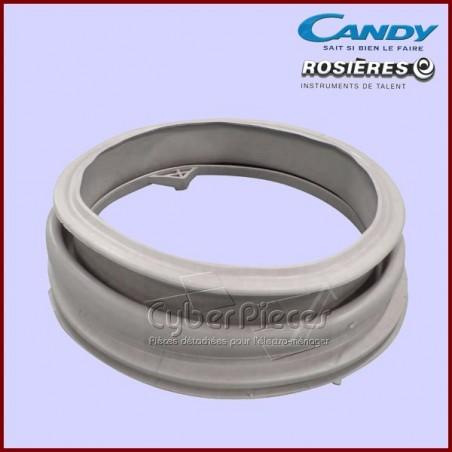 Manchette de Hublot Candy 41008852