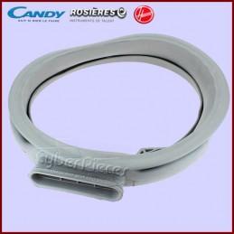 Manchette joint de cuve Candy Rosières 41027514 CYB-163835