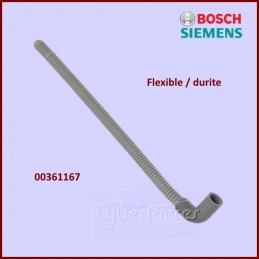 Flexible Bosch 00361167