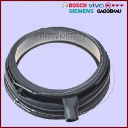 Joint de Hublot Bosch 00772661 CYB-254939