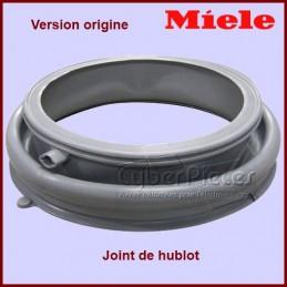 Manchette de hublot Origine Miele 5156613 CYB-089852