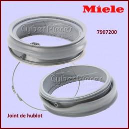 Joint de hublot W1522 Miele 7907200 CYB-399746