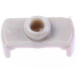 Curseur de chaudière SAECO 11005099 CYB-408714