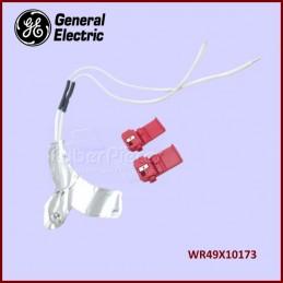Résistance de dégivrage GE WR49X10173 CYB-025461
