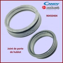 Manchette Candy 90450404 CYB-118545