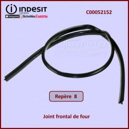Joint frontal de four...